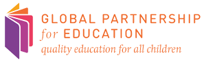 global_partnership_for_education_tagline