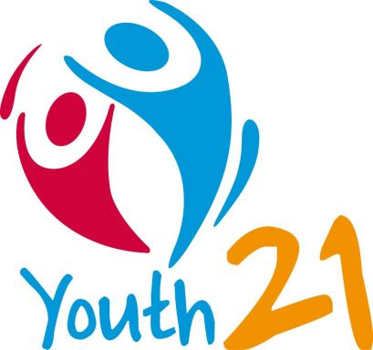 Youth Logo Design BRIEFLY: In Nairobi, a...