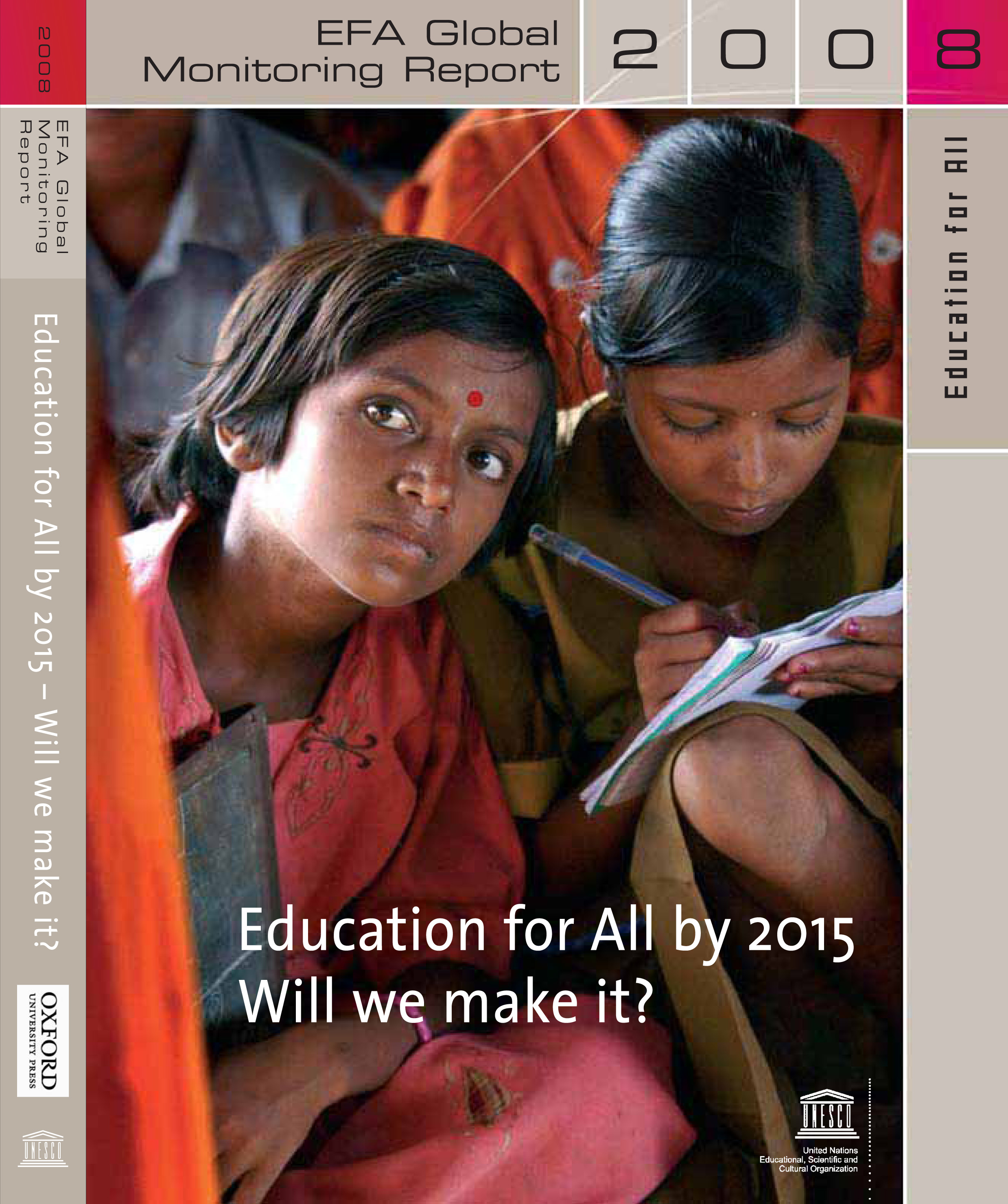 education for all global monitoring report 2015 pdf