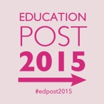 Our new online hub for resources and other updates on education post-2015 gathers links to proposals from around the world.