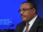 Hailemariam Desalegn