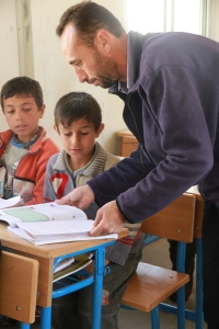 Photo_Mohammed_in_school1