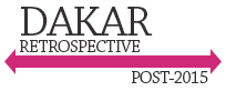dakar_retrospective6
