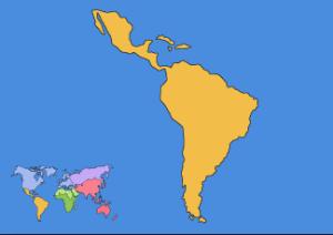 map_blog3