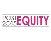 POST2015_equity_border