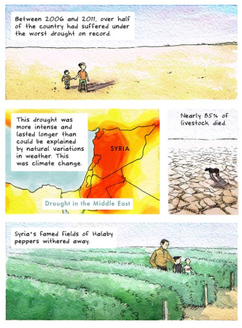 climate_cartoon