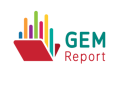 blog_gem_logo