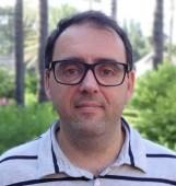 Raul Ramos