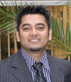 dr-tejendra
