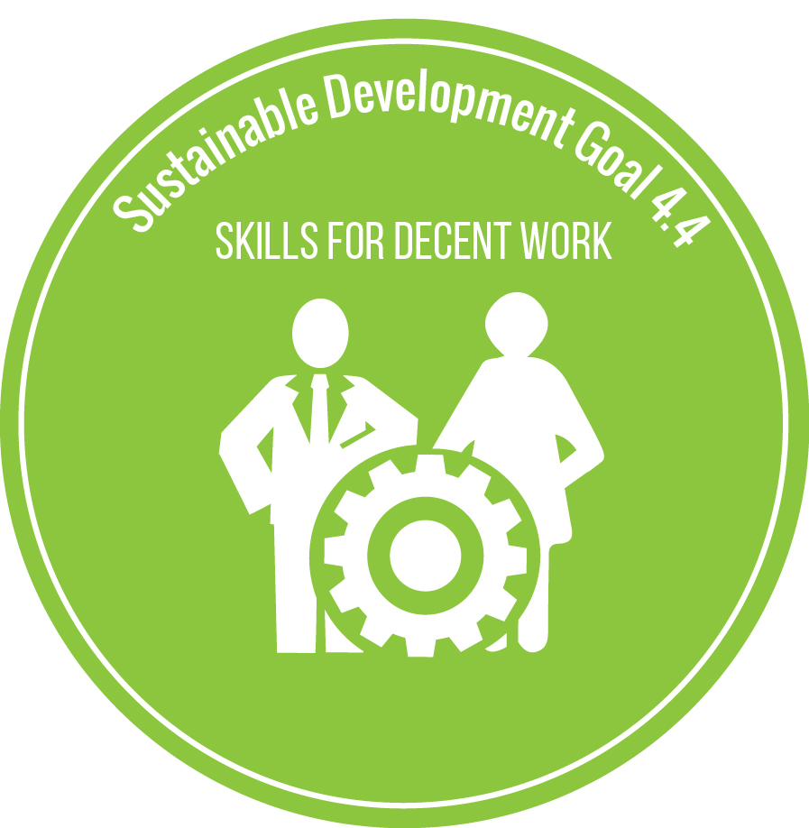 target what is at stake for monitoring progress on skills target 4 4 what is at stake for monitoring progress on skills for work world education blog