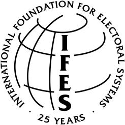 ifes-logo