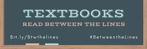 textbooks-blog-banner
