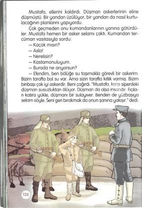 turkey-child-soldier