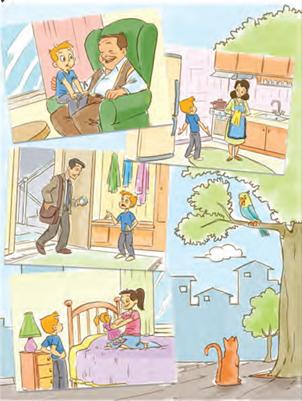 turkey-home