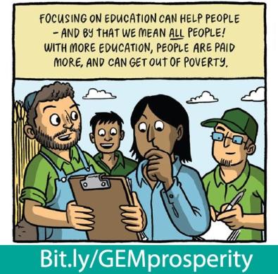 prosperity-infographic-3