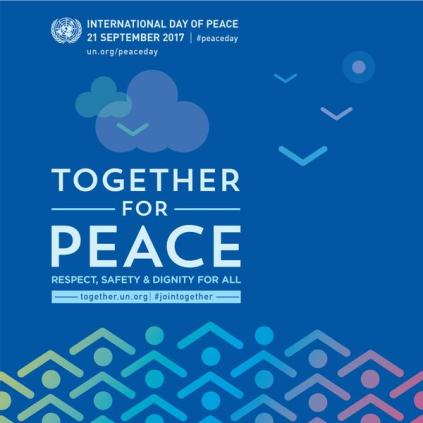 peace 1