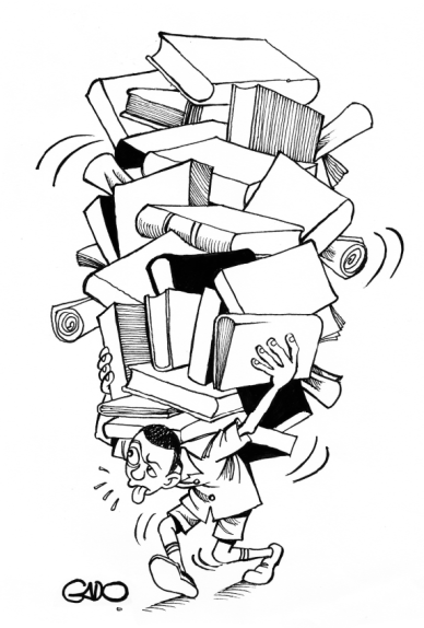workload.png