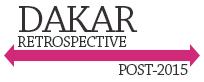 dakar_retrospective61