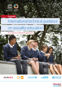 sexuality education guide.PNG