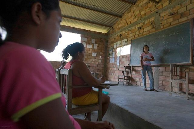 Brazil-classroom.jpg
