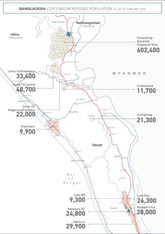 rohinga refugees 2.jpg