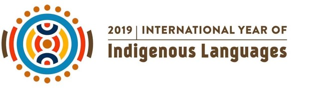 indigenous languages