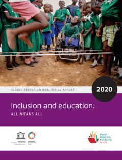 2020_GEMR_Inclusion_EN